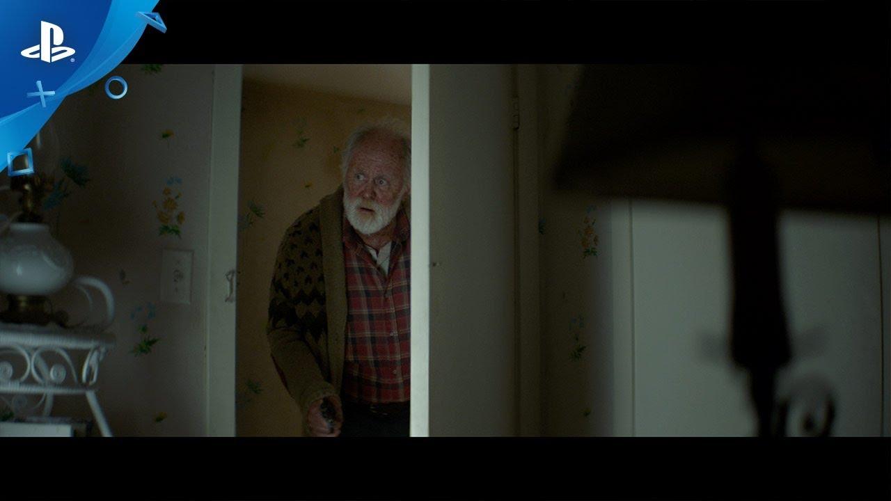 Pet Sematary Q&A: Directors Talk Stephen King and Horror Influences