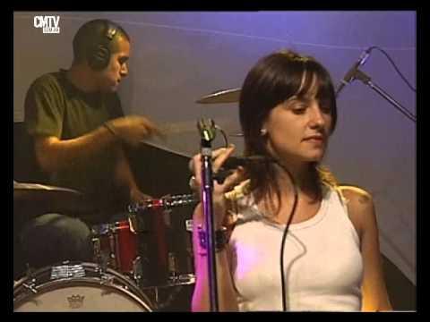 Flor video Igual - Escenario Alternativo 2006