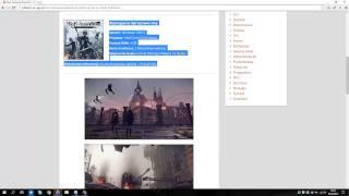 Download Nier Automata, Pełna Polska Wersja PC + Crack Pobierz
