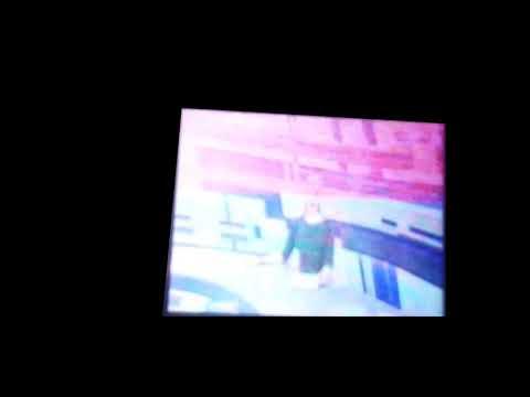 Отключение аналогового ТВ в Кургане (CAMRip) (15.04.2019)