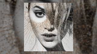Betta Lemme - Bambola [Ultra Music]