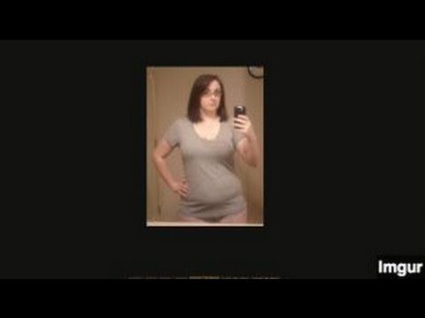 mp4 Weight Loss Gif, download Weight Loss Gif video klip Weight Loss Gif