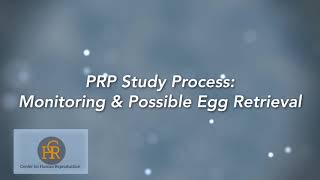 Center for Human Reproduction (CHR) is home to some of the best fertility  specialists Ovarian Rejuvenation Study  Using PRP ... c601159aff02b