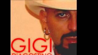 Gigi D`Agostino   I`ll Fly With You  Versão Original
