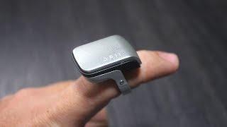 5 Gadget su Amazon che Rendono tutto più Facile! - dooclip.me