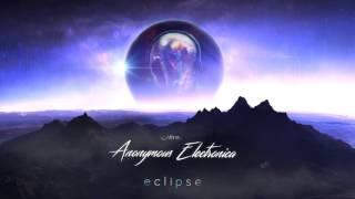 Eclipse EP Third Track Available now on Youtube Enjoy 3