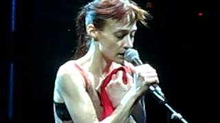 Daredevil (live) - Fiona Apple
