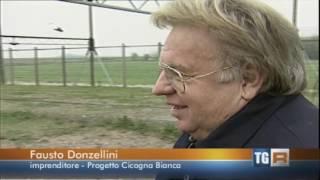 """<span class=""""f-open-sans-condensed fs-md"""">TGR 20-11-2014 le prime liberazioni al Villaggio</span>"""