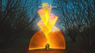 Lane 8   Brightest Lights Feat. POLIÇA