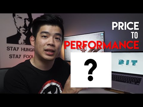 REVIEWER INDONESIA AWARDS 2017: Price to Performance Tech/Gadget 🇮🇩