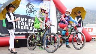 Campionati Italiani Enduro MTB