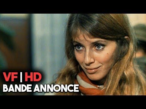 Tante Zita (1967) Bande Annonce VF [HD]