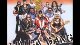 Walda & Gang - Svařák