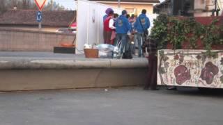 preview picture of video 'Furlans a Manete - Remanzacco 2014 - stacchetto'
