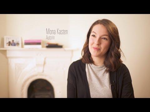 Vidéo de Mona Kasten