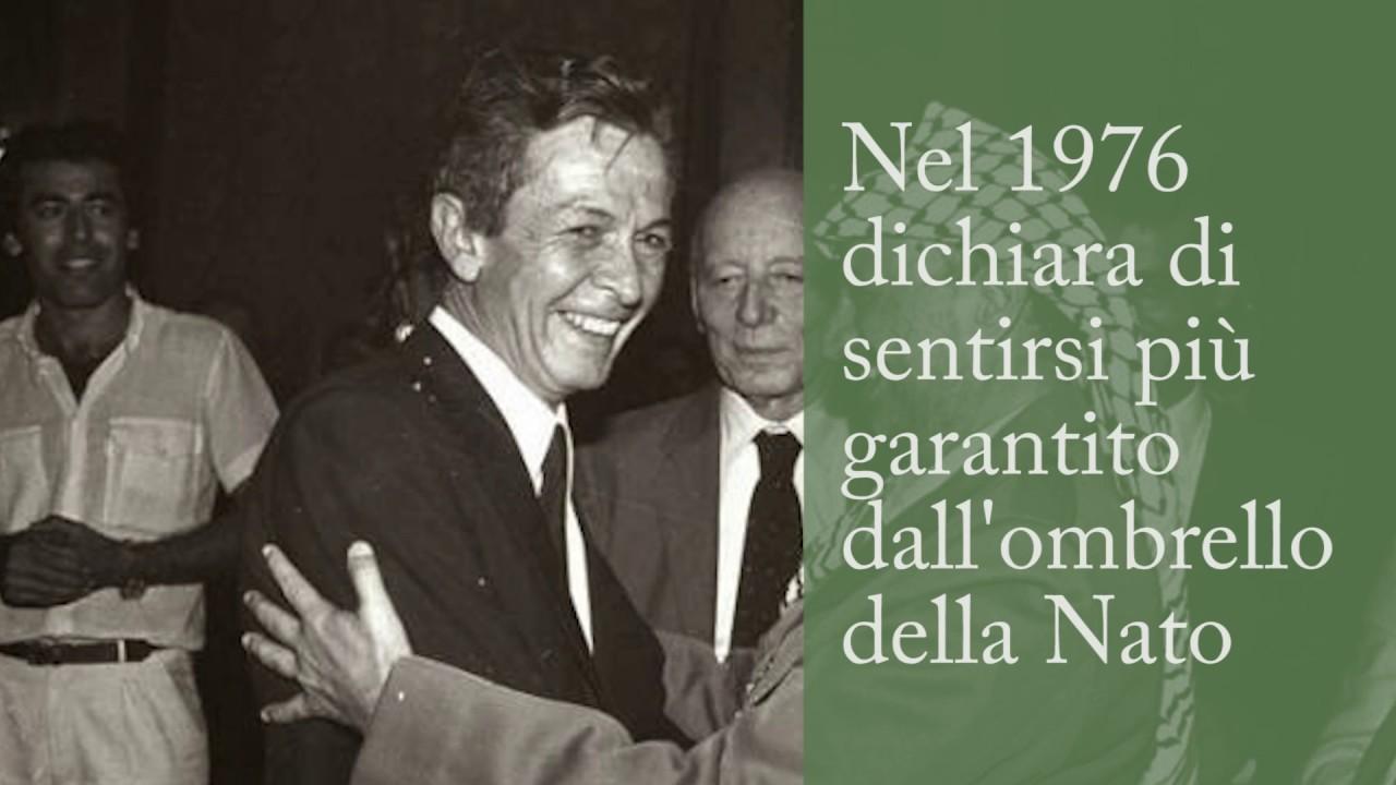 Chi era Enrico Berlinguer