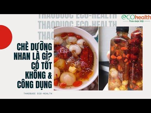 Dược liệu Nguyệt Quang