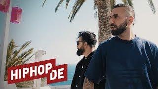 Rooz X Motrip – Immer Wieder Prod Sott