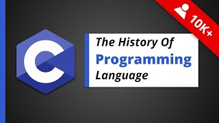 The History of C Programming Language