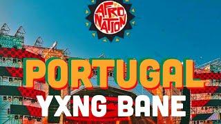 Yxng Bane   Gucci Mane Live At Afro Nation Festival 2019