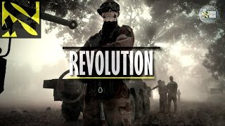 Styles Beats #12 - Revolution (Dope Trap Beat Instrumental 2015)