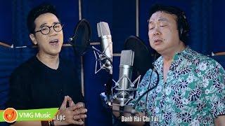 MV Tạ Ơn Tam Vị Thánh Tổ | ĐÀM VĨNH HƯNG ,THÀNH LỘC,TRẤN THÀNH,KHỞI MY ft 100 NGHỆ SĨ Danh Tiếng VN