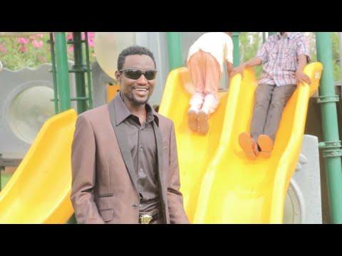 Yara Latest Hausa Song video - Hausa Songs - Hausa Films 2019 - Hausa Movies