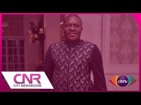 Ghana must learn from Nollywood's mistakes - Kanayo O. Kanayo