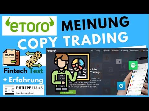 penny kryptowährung handel tradeo erfahrungen mit dem social trading broker