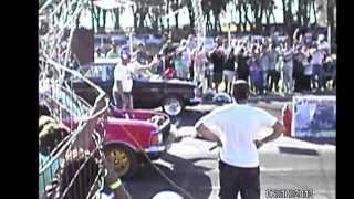 preview picture of video 'Picadas Santa Rosa - 06/10/13'