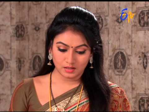 Savithri--30th-March-2016--Latest-Promo