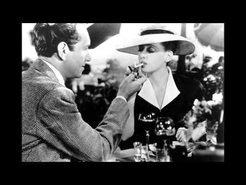 BABY KOCHANIE TY ME- TADEUSZ MILLER 1947!