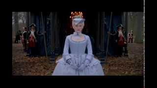 [2006] Marie Antoinette, VO