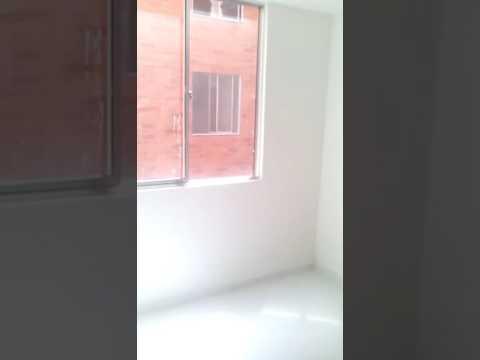 Apartamentos, Alquiler, Aguada - $600.000