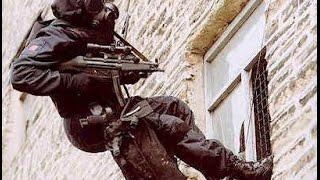 Operation Nimrod Documentary