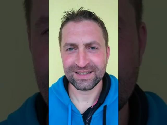 Pozápasový rozhovor se střelcem hattricku Lukášem Férem