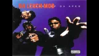 Da Lench Mob - King Of The Jungle
