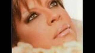 <b>Patti Austin</b> Quincy Jones Betcha Wouldnt Hurt Me