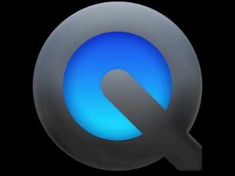 QuickTime Player X - Screen Recording File Location - HelpMe