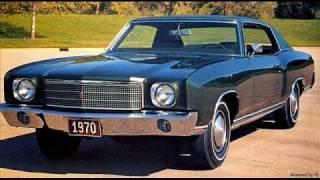 Mustang Nismo   Brian Tyler Feat. Slash