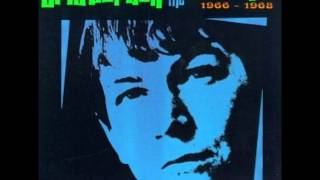 The Animals (with Eric Burdon) DON'T BRING ME DOWN hq