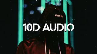 🔇 Logic   Homicide Feat. Eminem (10D AUDIO | Better Than 8D Or 9D) 🔇