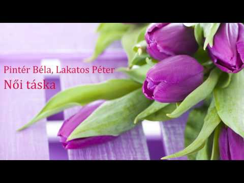 Maladies és paraziták olivier