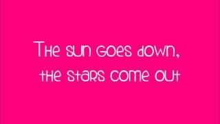 Party on the floor - Dj earworm 2011 lyrics
