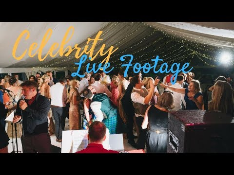 Celebrity Video