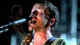 """Damien Rice  -""""Be real with Me""""-   unreleased"""
