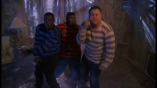 ar you ready for freddy? de fat boys (freddy 5)