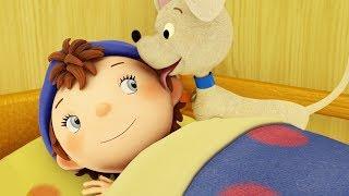 Noddy In Toyland   Fetch Bumpy Fetch   Noddy English Full Episodes