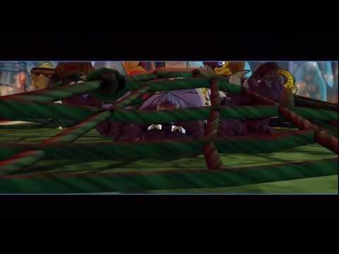 Sly Cooper: Voleurs à travers le temps - Le clan des ratons laveurs des... : Des liens insoupçonnés