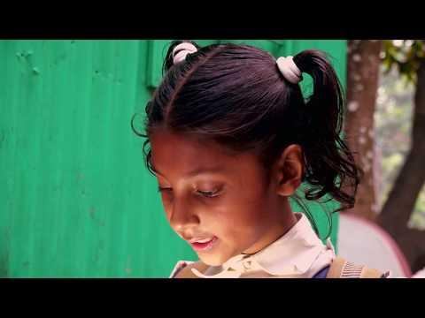 Shikkha Bondhu Bati Project of BCCT